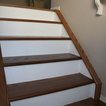 stair-2