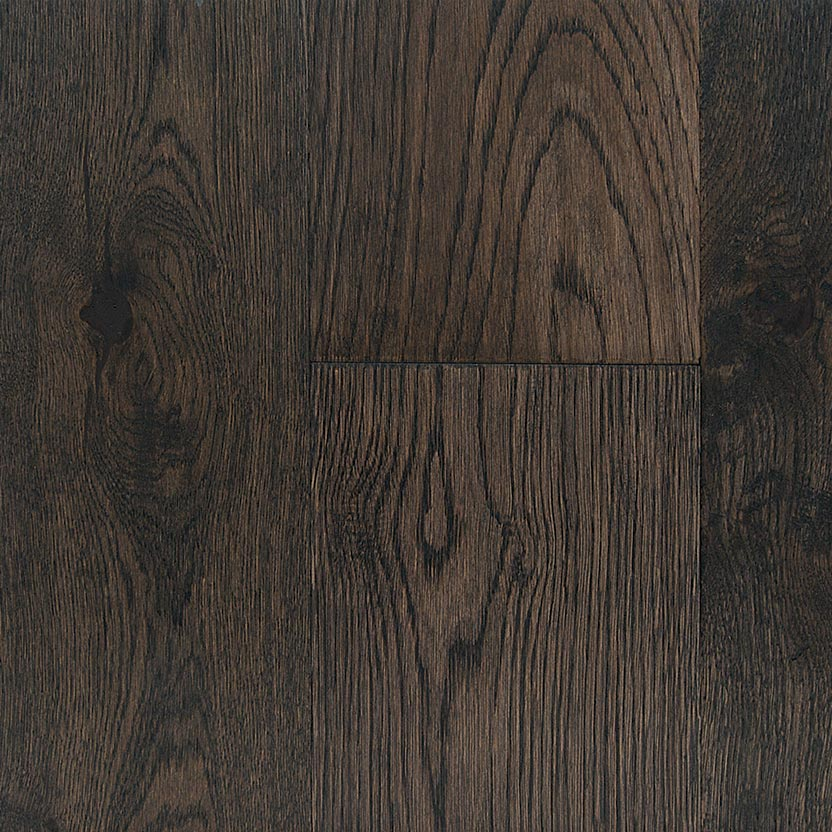 Textured Floors Touchwood Flooring