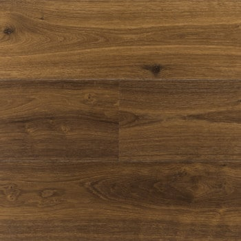 Fumed Collection Hakwood Sample Genuine