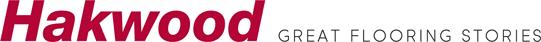 hakwood-logo